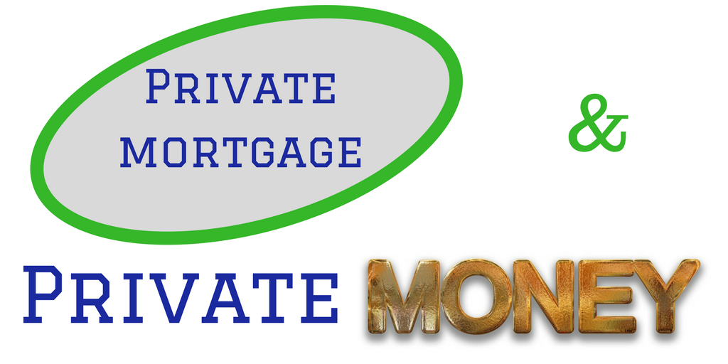 Private Mortgage Approvals