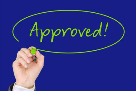 Why and How to Get Mortgage Pre-approval