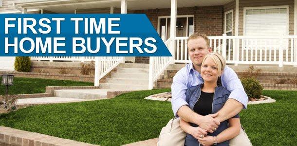first time home buyer mortgage broker. Black Bedroom Furniture Sets. Home Design Ideas
