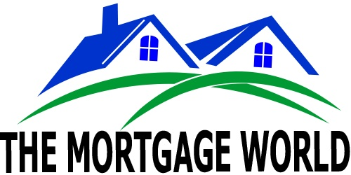 Winnipeg Mortgage Broker